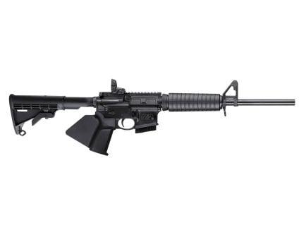 S&W M&P 15 Sport II 5.56x45 CA Rifle, Black