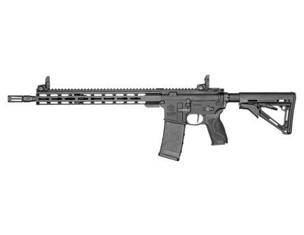 Smith & Wesson M&P 15T II MLOK 5.56x45 AR-15 Rifle, Black - 13492