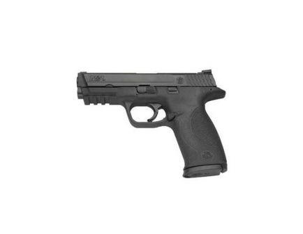 S&W M&P Detroit PD Trade In .40 S&W Pistol w/ Night Sights