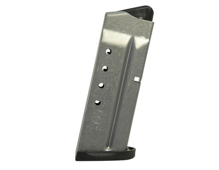S&W Shield Magazine 40 S&W 6rd Capacity - 19933