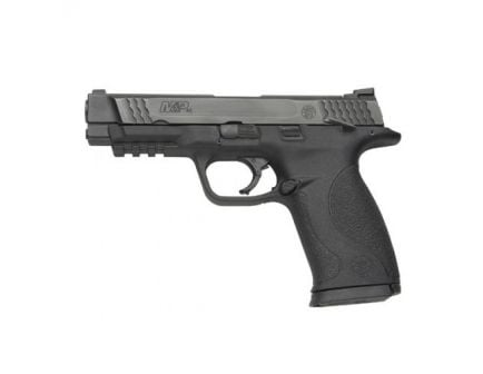 "S&W MP45 4.5"" .45 ACP Striker Fired Pistol -109106"