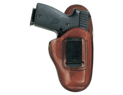 Safariland 100 RH IWB Holster For Glock 42 And Subcompact Pistols For Sale