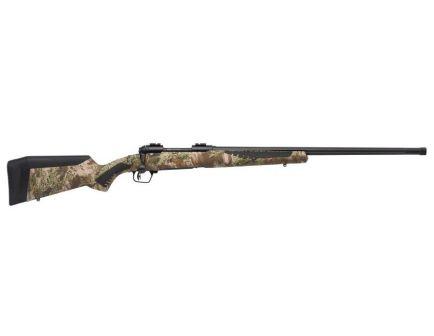 Savage Arms 110 Predator 204 Ruger 4 Round Bolt Action Centerfire Rifle, Sporter - 57002