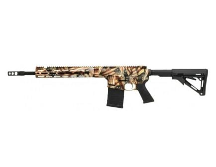 Savage Arms MSR 10 Hunter 308/7.62x51mm 20 Round Semi Auto Rifle