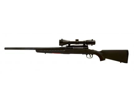 Savage Axis II XP .223 Remington Heavy Barrel Rifle - 22679