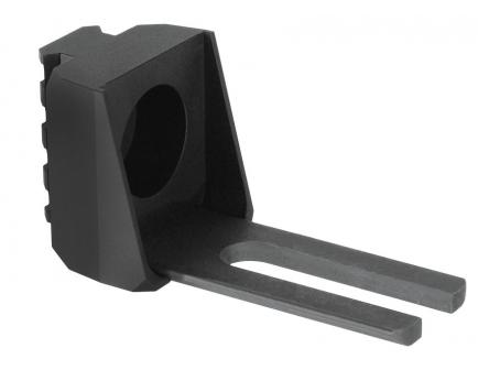 SB Tactical AK47/AK74 Brace Adapter