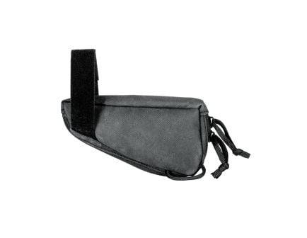 SB Tactical SB-SAC Hypalon Soft Pouch in Black