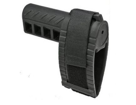 Sig Sauer SBX Pistol Brace
