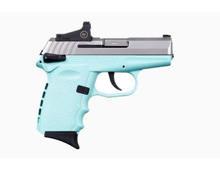 sccy cpx1rd robin egg blue 850013592180 for sale