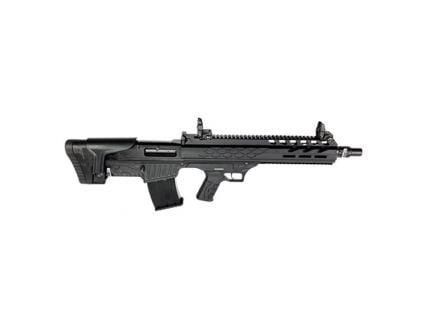 SDS Imports Radikal NK-1 Semi Automatic Bullpup 12 Gauge Shotgun For Sale