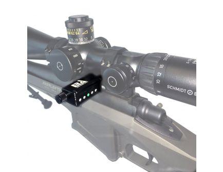Long Range Arms Send iT XSL Precision Shooting Level