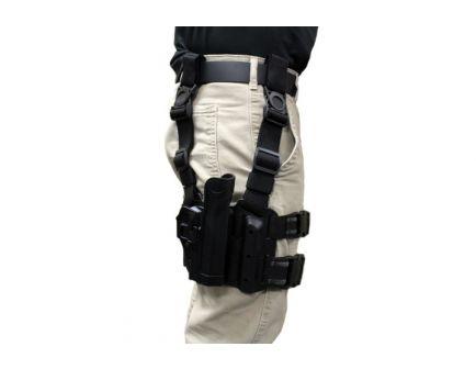 Blackhawk Serpa Level 2 Tactical Holster 430506BK