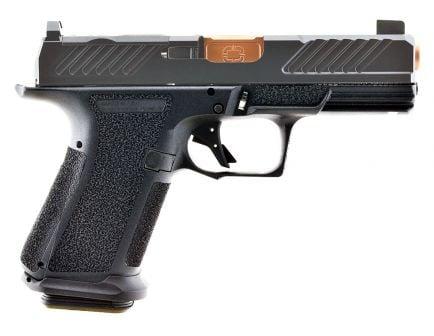 Shadow Systems MR920 Combat OSP 9mm Pistol