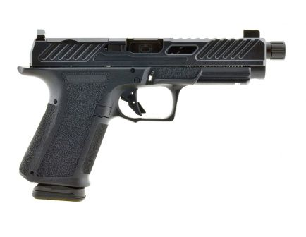 Shadow Systems MR920L Elite 9mm Pistol For Sale