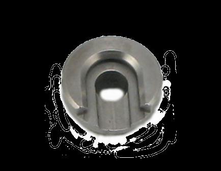 RCBS - Shellholder # 2 - 9202