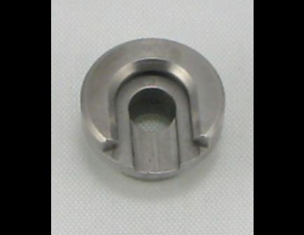 RCBS - Trim Pro Case Trimmer Shellholder #11 (220 Swift, 225 Winchester, 6.5mm Japanese) - 90311