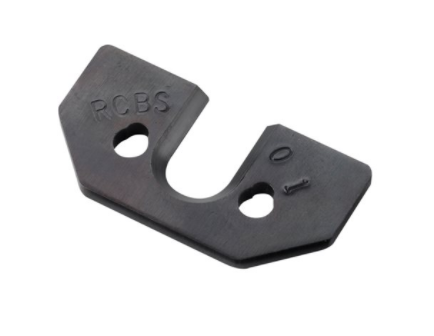 RCBS - Trim Pro Case Trimmer Shellholder #18 (44 Special, 44 Remington Magnum) - 90318