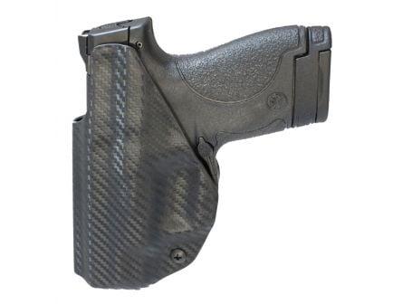 UM Tactical IWB S&W M&P Shield Holster