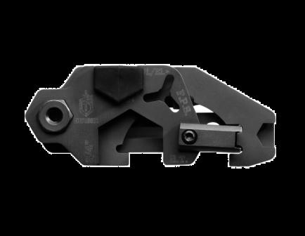 Gerber Short Stack AR15 Maintance Tool - 31-002997