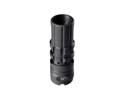 Strike Industries JCOMP Gen2 Type 89 Compensator for .308/7.62x51
