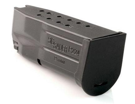 Sig Sauer Magazine P224 9mm (12 Round)