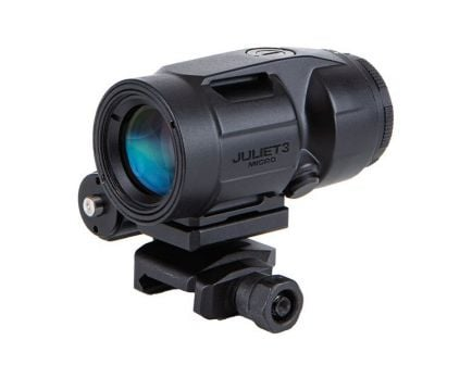 Sig Juliet 3 Micro 3X Magnifier For Sale