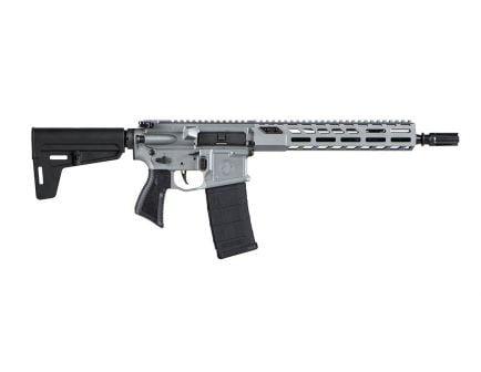 Sig M400 Switchblade 5.56x45 AR-15 Pistol, Titanium Cerakote