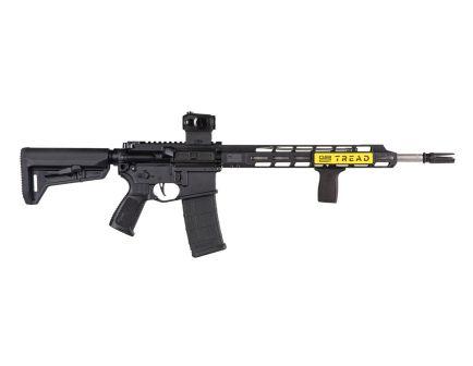 Sig M400 Tread Coil 5.56x45mm AR-15 Rifle, Black