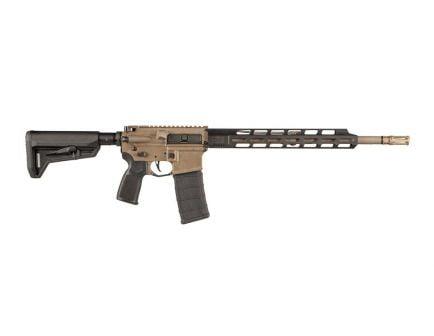 Sig M400 Tread Snakebite SE 5.56 AR-15 Rifle, Cerakote Elite