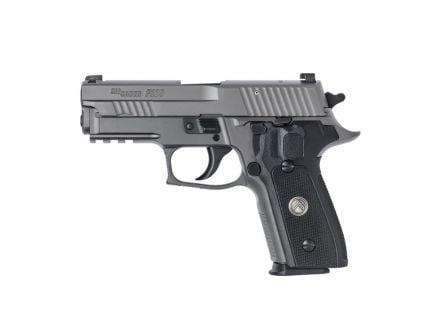 SIG Sauer P229 Legion 9mm Pistol | E29R-9-LEGION