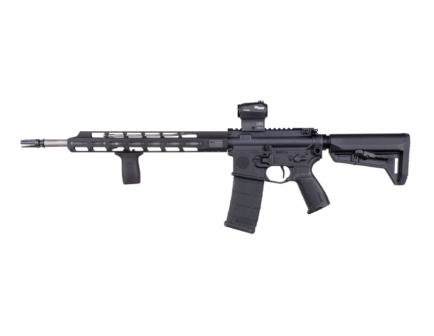 SIG Sauer M400 Tread SB Coil 5.56 AR-15 Rifle RM400-16B-TRD-SB-COIL