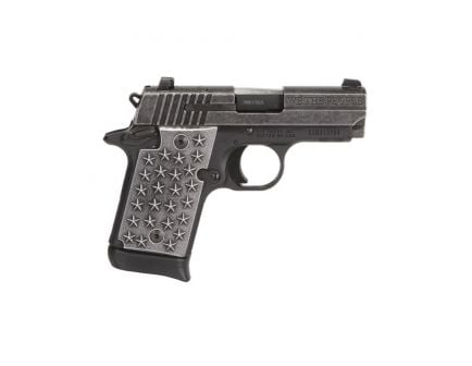Sig Sauer We The People P938