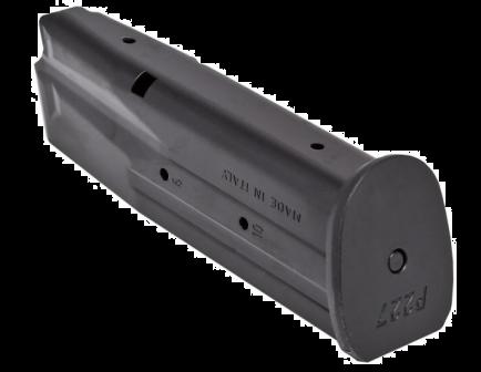 Sig Sauer Magazine: P227: 45 Auto/ACP 10rd Capacity - MAG-227-45-10