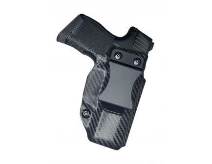 UM Tactical QUALIFIER SIG Sauer P365 IWB/OWB Holster