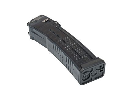 Sig Sauer Magazine: MPX: 9mm 20rd Capacity - MAG-MPX-9-20
