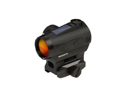 Sig Sauer Romeo4T Red Dot Sight - R43031