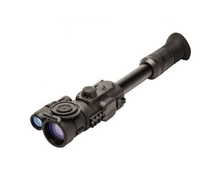 Sightmark Photon RT 4.5-9x42S Digital Night Vision Riflescope - SM18015