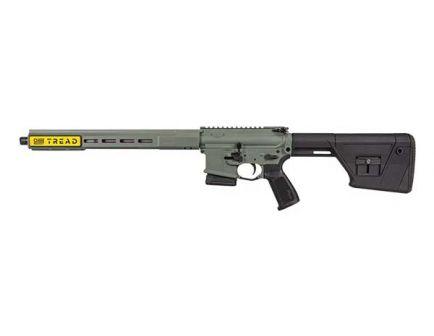 Sig Sauer M400 Tread Predator .223 Rem/5.56 Semi-Automatic AR-15 Rifle, Jungle Camouflage - RM400-16B-TRD-PRED