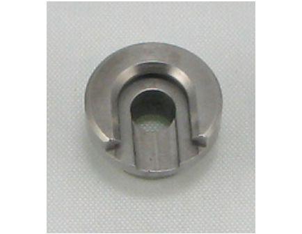 RCBS - Shellholder # 24 - 9224