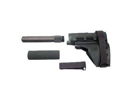 Sig Sauer SB15 Pistol Brace w/ Buffer Tube and Mounting Kit