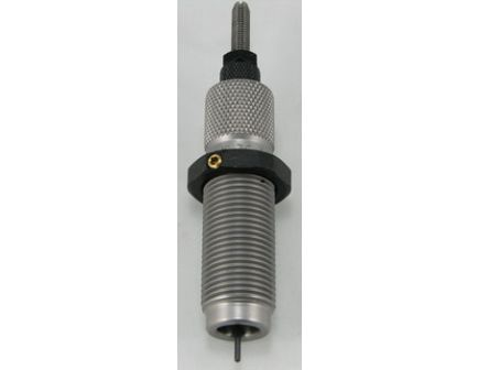 RCBS - Full Length Sizer Die 270 Winchester - 13529