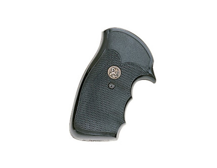 """Pachmayr Smith and Wesson """"J"""" Frame Square Butt Grip 03250"""