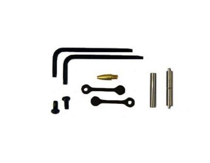 KNS Gen2 Mod2 T&H Pins 1555-BLK