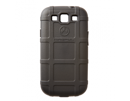 Magpul Field Case Galaxy S3, Black- Mag457-BLK