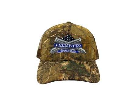 Palmetto State Armory Realtree Xtra