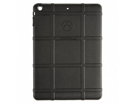 Magpul Field Case iPad Air Black