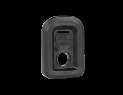 Magpul GL L-Plate PMAG GL9 3 Pack - MAG567-BLK