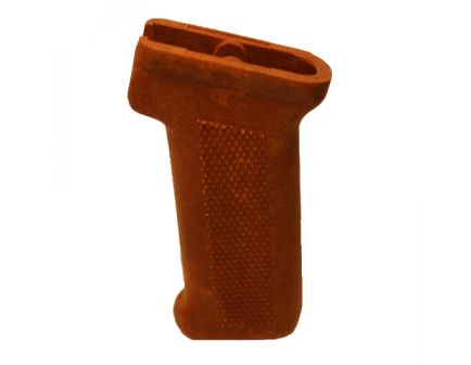 TAPCO INTRAFUSE AK Original Style Pistol Grip Orange