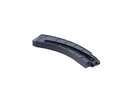 ProMag Smith & Wesson M&P15-22 .22LR Black Polymer 32rd Magazine SMI-A6