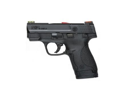 Smith & Wesson M&P Shield CA .40 S&W Pistol For Sale